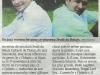 Les dernières nouvelles d'Alsace le 1er décembre 2011