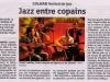 Dernière nouvelles d'Alsace le 17 septembre 2012