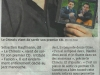 Les dernières nouvelles d'Alsace le 6 septembre 2012