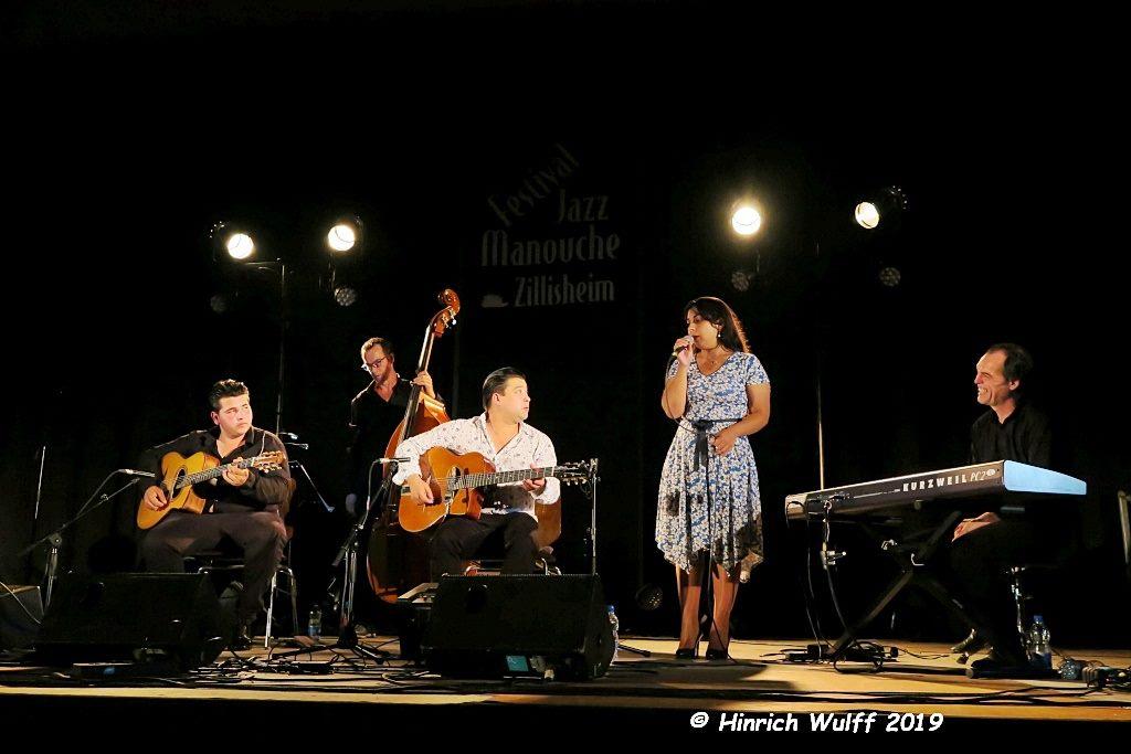Festival de Zillisheim - 2019
